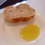 14650003 - 自家製くるみパン
