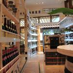 ササヤビーワイオー - ワインブースでお好みのワインをお探しください♪