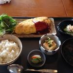 旬菜 さい藤 -