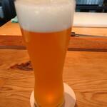 146503697 - クラフトビール