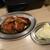 ももどり駅前食堂 - 料理写真: