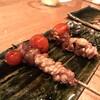 山本屋 - 料理写真: