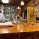 日の丸酒場 - ドリンク写真: