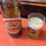 146532059 - ビール