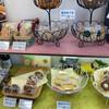 エチュード洋菓子店 - 料理写真: