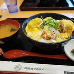 海鮮料理 えびす - 料理写真: