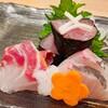 日本料理 武蔵野 - 料理写真: