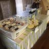 上杉食品 - 料理写真:乾麺の販売