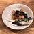 味酒 かむなび - 料理写真:塩豆