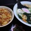 志のざき - 料理写真: