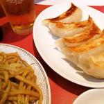 中華珍満 - 幸せな食卓