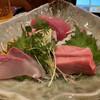 びっくり - 料理写真: