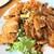 ランチハウス - 料理写真:210223火 東京 ランチハウス 焼肉、チキンカツ