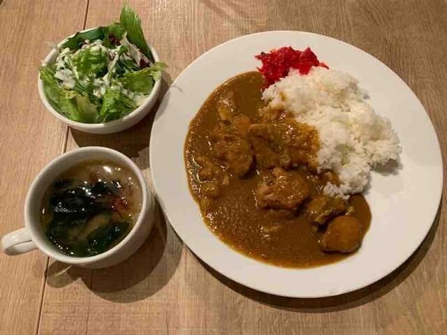 大人の肉食堂 池袋の料理の写真