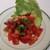 ウルフギャング・ステーキハウス - ウルフギャングサラダ