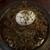 3SPOONカレー - 料理写真:和牛キーマ
