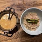 和醸良麺 すがり - 料理写真: