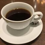 パームカフェ -