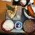 海宝丸 - 料理写真:これで税別とは言え630円は安い
