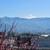 長生閣 - その他写真:富士山が見える梅園です