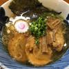 Menyayuyaken - 料理写真: