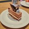 Bread & Sweets PONSONBY - 料理写真:F・ショコラ