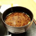Oyakodongottsutabenahare -