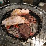 小野田商店 -