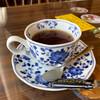 Samuwan - ドリンク写真: