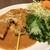 本格タイ料理バル プアン - 料理写真:ガイサテ