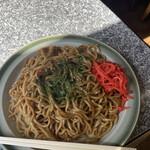 梅松食堂 - 料理写真: