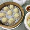 沁園春 - 料理写真: