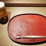 146639088 - ○生ビール
