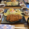 うどんカフェ 三和 - 料理写真: