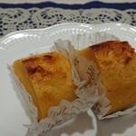 デセール洋菓子店 - 料理写真: