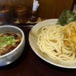 木田屋 - 肉汁ミックス