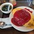 北野食堂 - 料理写真: