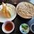 そば処 郡上 - 料理写真: