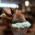 ジョウタロウ・サイトウ・カフェ - 料理写真: