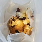 146676840 - ラムレーズン&チョコレート