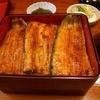 うなぎ山崎 - 料理写真:
