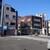 パパスグリル - その他写真:砂町銀座商店街を出て、丸八通りを渡った場所にあります(*'∀')ノ