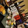 卯水酉 - 料理写真:お得なペアリングコース