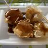 大日茶屋 - 料理写真: