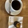 Cafe Ayam - 料理写真: