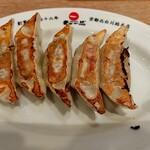 146702591 - 餃子
