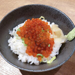 天ぷら 梵(soyogi) -