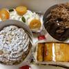 バタフライエフェクト - 料理写真:各種ケーキ①