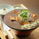 中華川食堂 - メイン写真: