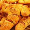 パン工房100 - 料理写真:ウィンナーフランス